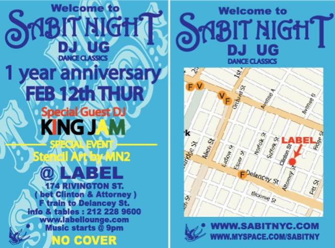 sabit-night-feb-09