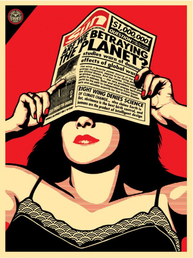Shepard-Fairey-Global-Warning-Print