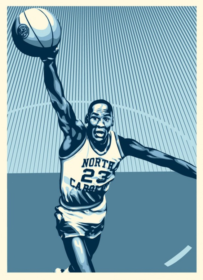 Shepard-Fairey-x-Michael-Jordan-x-Upper-Deck-Prints_03