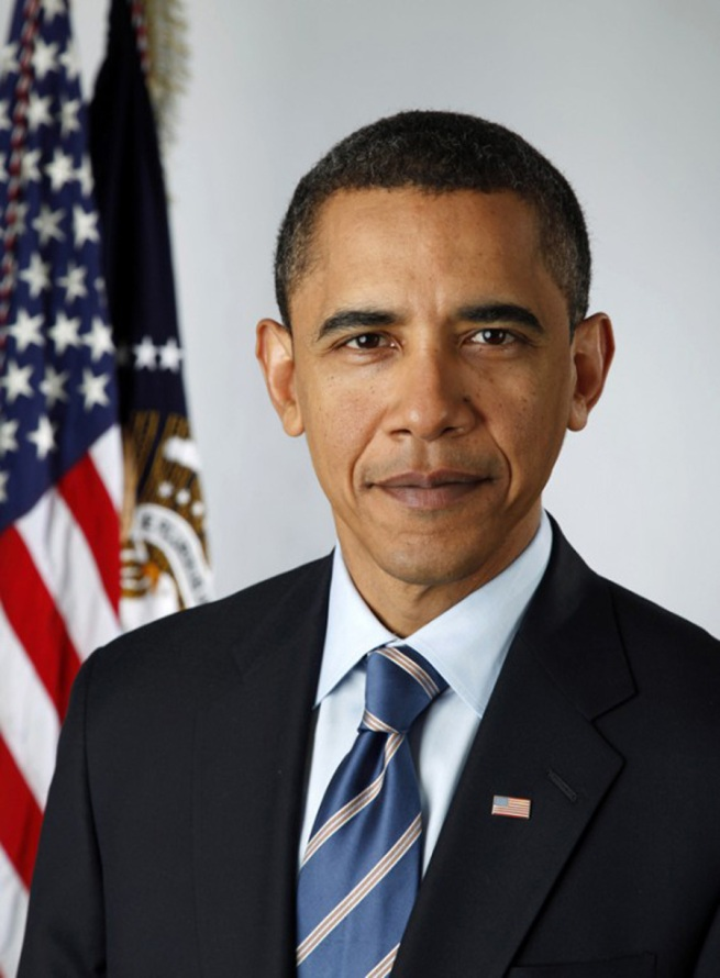 us-president-barack-obama-nobel-peace-prize-570x775