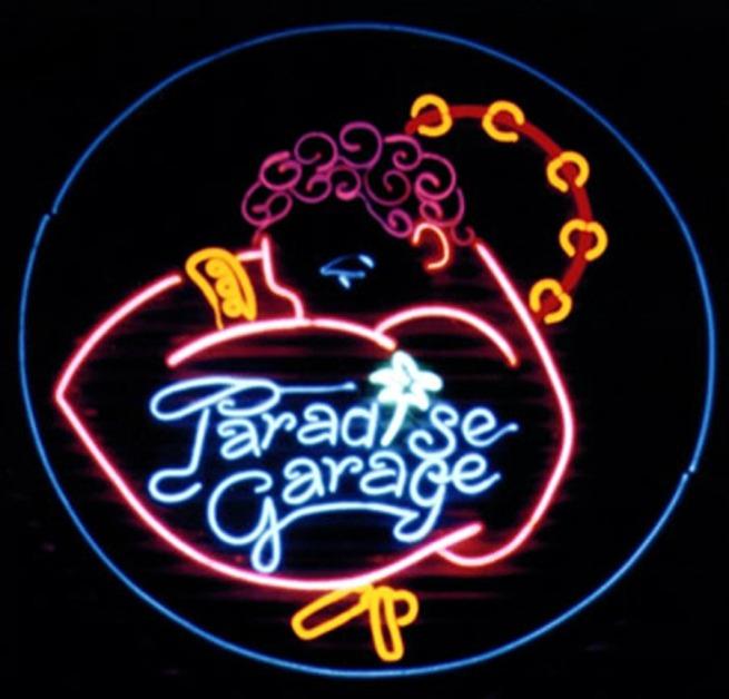 Paradise_Garage_neon_sign